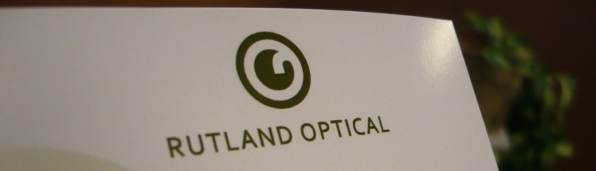 Rutland Optical
