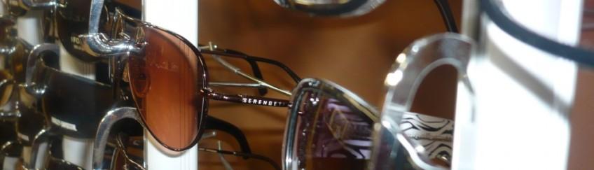 Rutland Optical
