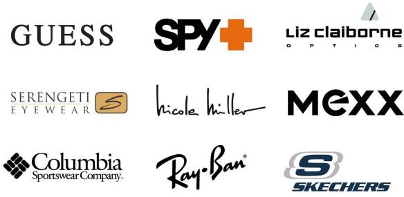 our-brands2